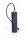 produkt-21-Bateria_24Ah-3713-.html