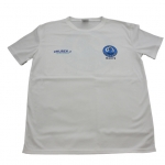 produkt-21-Koszulka_-_biala-371-61.html