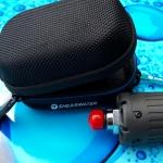 produkt-21-Shearwater_Transmitter-3750-.html