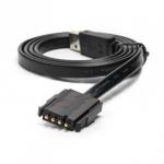 produkt-21-Kabel_USB_do_ladowarki_komputera_XDEEP-3761-.html