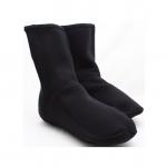 produkt-21-Skarpety_neoprenowe_Bare_NEO_Sock-3777-19.html
