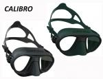 produkt-21-Maska_Cressi_CALIBRO_-3781-.html