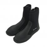 produkt-21-Buty_nurkowe_neopren_7mm_Coldwater_Boots-379-.html