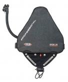 produkt-21-Side_Mount_BCD_SIDE_16_Avenger_Professional_(kewlar)_-_wypornosc_16_kg-3817-143.html