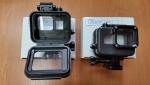 produkt-21-Obudowa_alu_300m_do_kamery_GoPro_Hero_5_6_Black_-3854-146.html