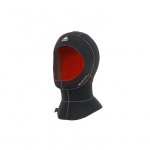 produkt-21-Kaptur_H1_5_10_mm_POLAR-3946-30.html