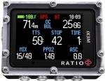 produkt-21-Komputer_nurkowy_RATIO_iX3M_GPS_TECH+-4015-.html