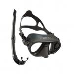 produkt-21-Zestaw_do_snorkelingu_i_nurkowania_Cressi_Calibro+Corsica_czarny-4041-56.html