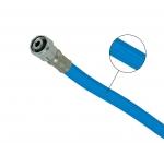 produkt-21-Waz_LP_193_m_niebieski_Proflex_w_oplocie-4065-55.html