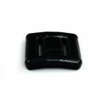 produkt-21-Balast_2_kg_-_nerka_czarna-4075-9.html