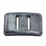 produkt-21-Balast_2_kg_-_nerka_niepowlekana-4076-.html