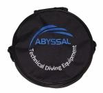 Automat oddechowy ATX40/DS4  + TORBA NA A/O ABYSSAL