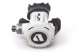 produkt-21-Automat_oddechowy_Apeks_XL4+-4142-.html
