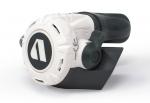 Automat oddechowy Apeks XL4+