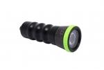 produkt-21-LED_ONE_MINI-4191-.html