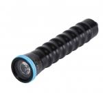 produkt-21-LED_ONE05900316920007-4192-.html