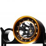 Latarka LED Teclight Standard, 3900lm