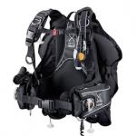 produkt-21-Jacket_BCJ_8000_X_WING-443-27.html