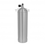 produkt-21-Butla_aluminiowa_11_L_-50-.html