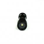 produkt-21-Latarka_nurkowa_KX_WIDEO_1_LED-511-.html