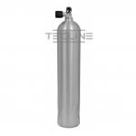 produkt-21-Butla_aluminiowa_57_L_-51-141.html