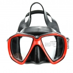 produkt-21-Maska_Bare_DUO_B___czarno-srebrna-523-39.html