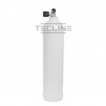 produkt-21-Butla_aluminiowa_7l_-52-14.html