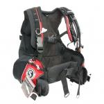 produkt-21-Jacket_ScubaPro_EQUATOR-537-.html