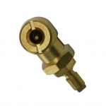 produkt-21-Adapter_do_napelniania_detek_kol_(pistolet_do_opon)-560-105.html
