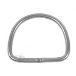 produkt-21-D-ring_nierdz_szer_50mm_sr_5mm_-575-106.html