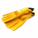 produkt-21-Pletwy_Manta_112_Yellow-642-.html