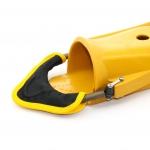 Płetwy Manta 112 Yellow