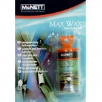 produkt-21-Smar_Max_Wax_do_zamkow_21g_-648-.html