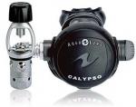 produkt-21-Automat_oddechowy_Calypso_200_bar_-_EN_250-733-.html
