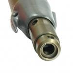 Kusza pneumatyczna Cressi SL 40 + pokrowiec