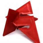 produkt-21-ARROW_-_STRZALKA_CZERWONA_90mm-886-.html