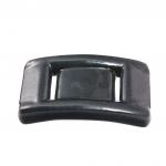 produkt-21-Balast_32_kg_-_nerka_czarna-906-9.html