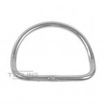 produkt-21-D-ring_nierdz_wygiety_szer_50mm_sr_5mm-919-.html