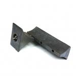 produkt-21-balast_X-Weight_5_kg-974-.html