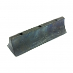 produkt-21-balast_X-Weight_3_kg-978-.html