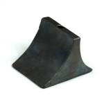 produkt-21-balast_X-Weight_2_kg-979-.html