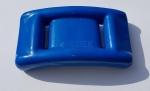 produkt-21-Balast_32_kg_-_nerka_niebieska-985-9.html