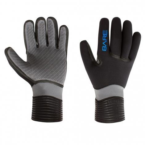 Mokre rękawice neoprenowe Sealtek Glove 3mm