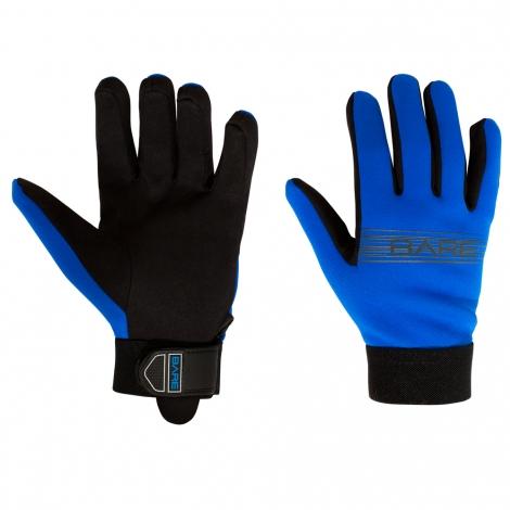 Mokre rękawice neoprenowe Tropic Sport glove 2mm