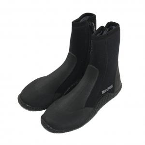 Buty nurkowe neopren 7mm Coldwater Boots