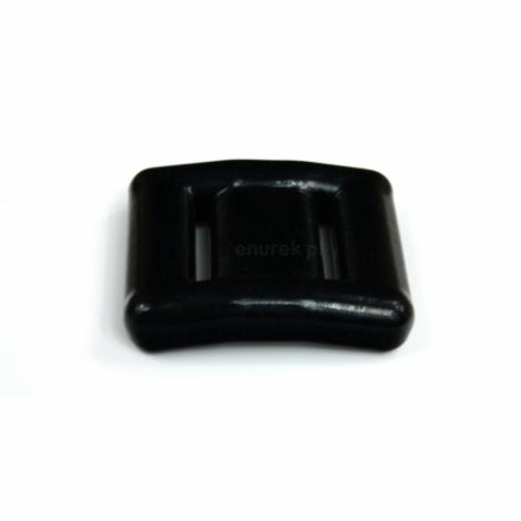 Balast 2 kg - nerka czarna
