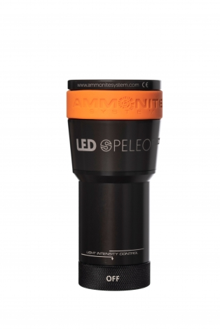 LED SPELEO 1500 lm / 10W