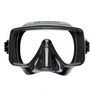 Maska FRAMELESS ORGINAL