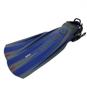 Płetwy Blades 2 Flex - niebieskie