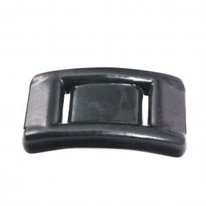 Balast 3,2 kg - nerka czarna